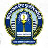 Guru Nanak Dev University College